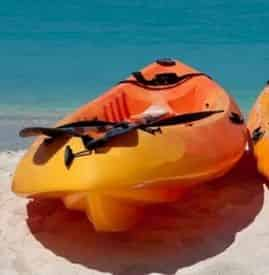 30A Kayak Rentals By Rent Gear Here