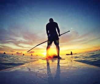 Gulf Shores Stand Up Paddleboard Rentals By Blue Sky Watersports