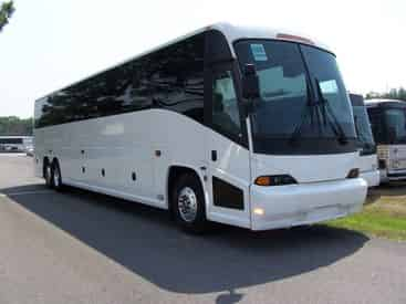 Private New Orleans Bus Tours with City Sightseeing Tours