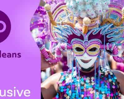 New Orleans Power Pass   All-Inclusive Attraction Pass