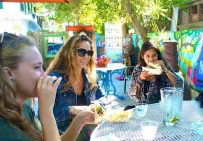 Small Group Key West Food Tasting & Culture Walking Tour