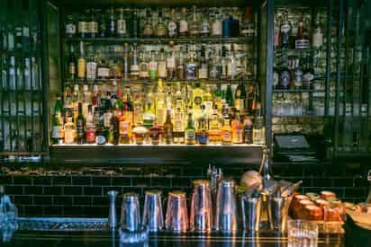 DC Craft Cocktail Tour