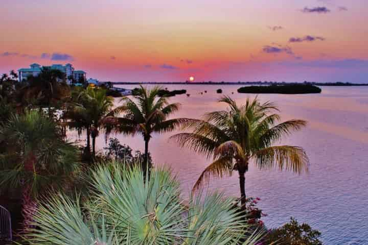 10 Couples Activities on a Romantic Getaway in Florida Keys