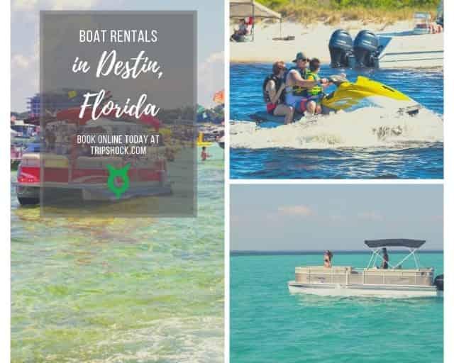 boat-rentals-in-destin-fl-tripshock