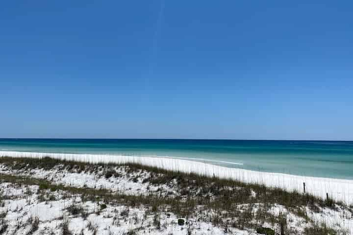 10 Things To Do in Navarre, FL, with Kids