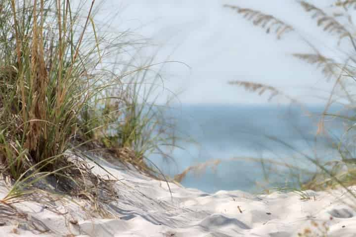 20 Cheap Things to do in Gulf Shores, Alabama