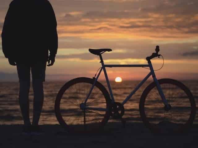 bike tour gulf shores