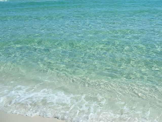 beaches of 30a florida