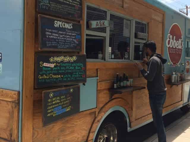 30a food truck