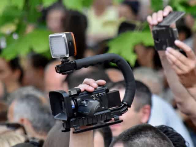 celebrity spottings in 30a
