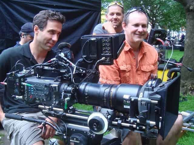 eagle eye movie filming in destin fl