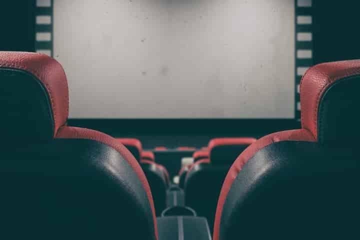 4 Memorable Movies Filmed in Destin, Florida