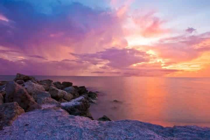 5 Fool-Proof Reasons to Visit Pensacola, FL