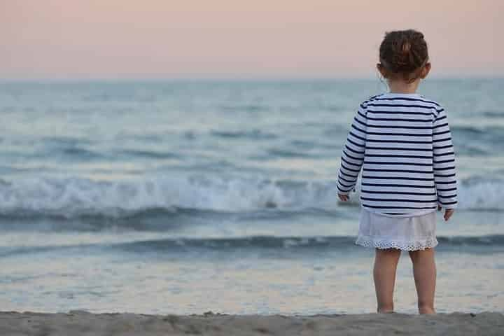 6 Things To Do With Toddlers in Destin, FL