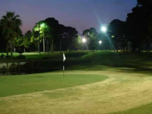 golf gardens destin