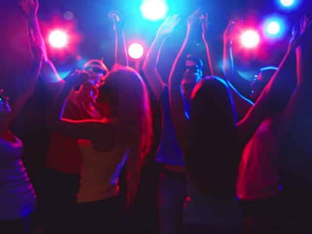 mcguires nightclub destin
