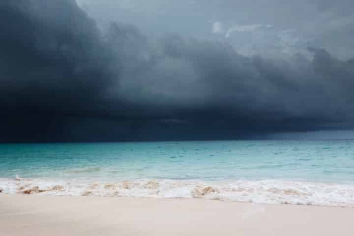 7 Things To Do in Gulf Shores on a Rainy Day