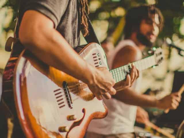 live music in santa rosa beach florida