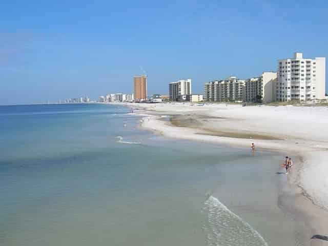 8 Guests You Can't Miss at Panama City Beach Comic Con