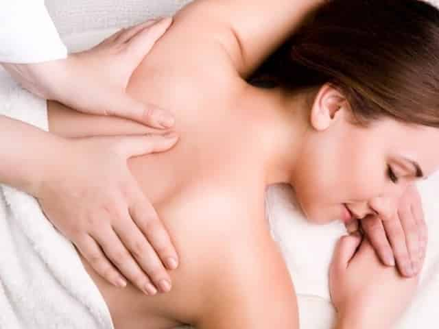 mobile massage therapy in the florida panhandle