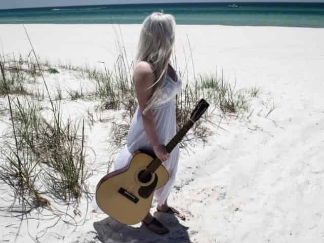 "Pensacola Beach ""Bands on the Beach"" Concert Series"
