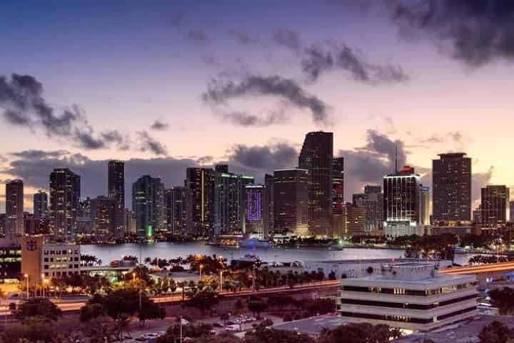 Best of Miami in One Day (Tours, Attractions, & Top Places to See)