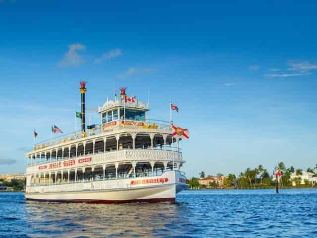 10 Best Things to do for Couples in Fort Lauderdale, FL