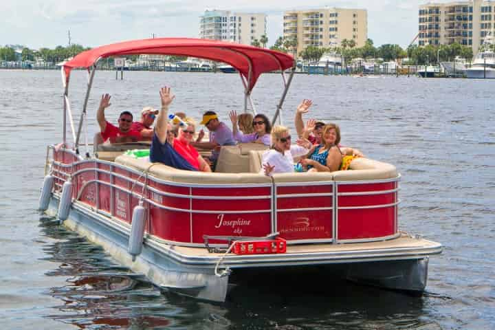 Do You Need a Boating License in Destin, FL? 2021 Rules & Regulations