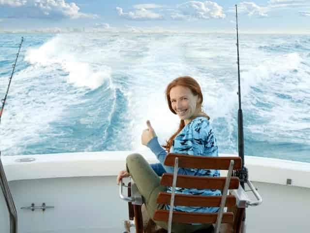 coastal alabama fishing charters