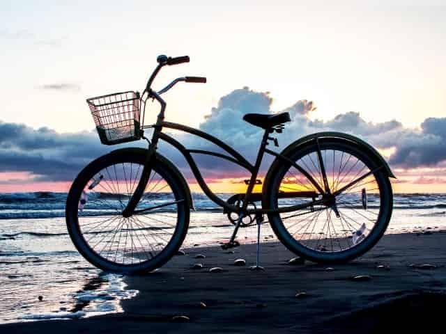 coastal alabama bicycle rentals