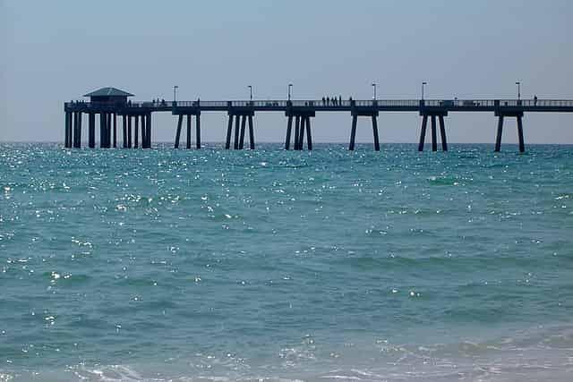 okaloosa-island-pier