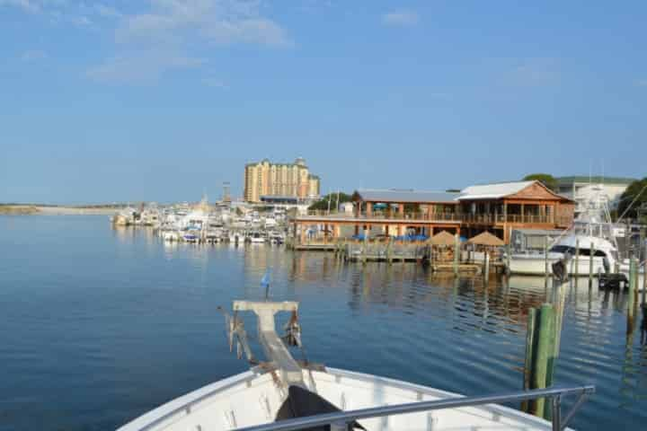 Everything You Need to Know About Destin, Florida in 2021