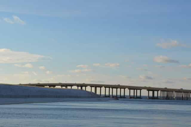 destin bridge
