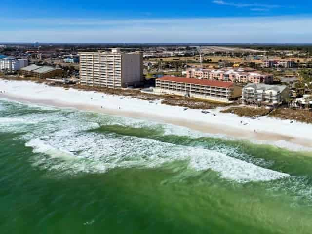 Destin Helicopter Tour Coupons 2021