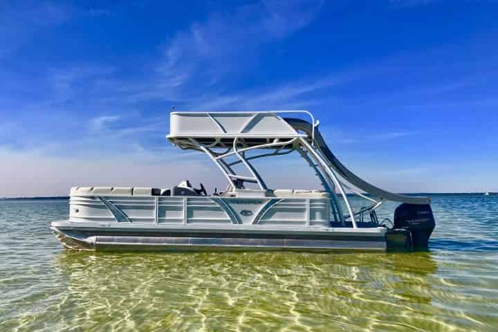 Florida Keys Boat Rentals - What to Know Before Renting