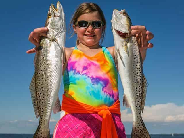 fishing license for casting in destin fl