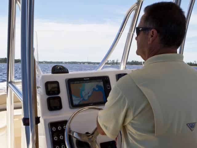 how to renew your florida fishing license