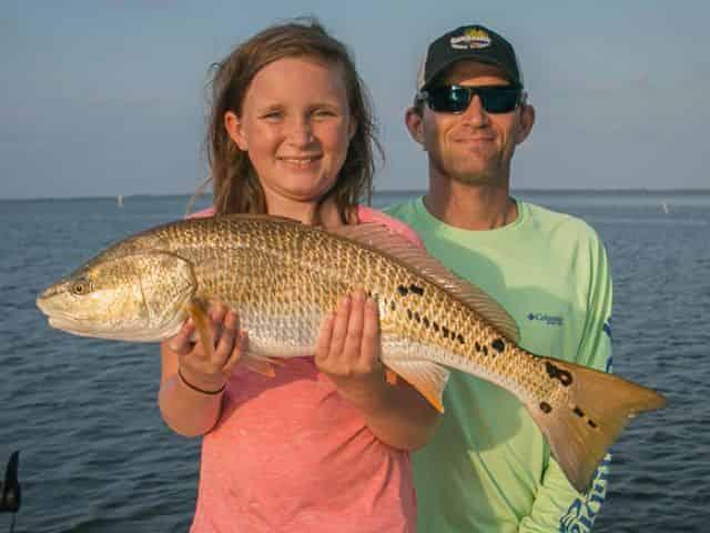 different fishing licenses in destin florida
