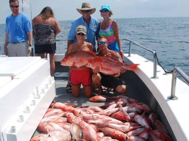when do you need a destin fishing license