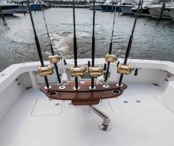 Do You Need a Fishing License in Destin, FL? 2020 Rules & Regulations