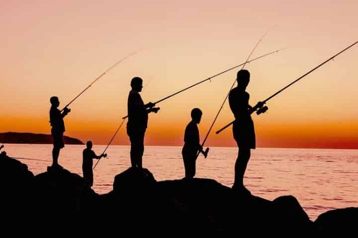 Do You Need a Fishing License in Destin, FL? 2021 Rules & Regulations
