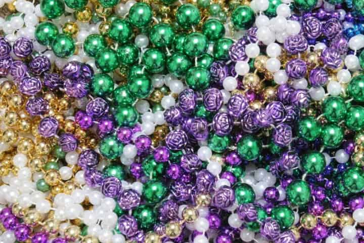 Mardi Gras 2021 Do's and Don'ts for a Successful Trip