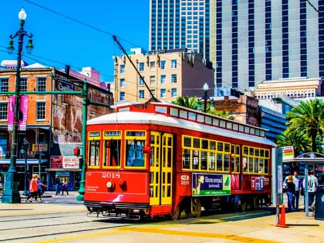 city tours in new orleans
