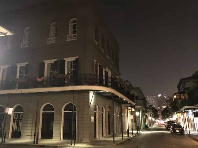 Filming In New Orleans 2020 Tv Shows Movies