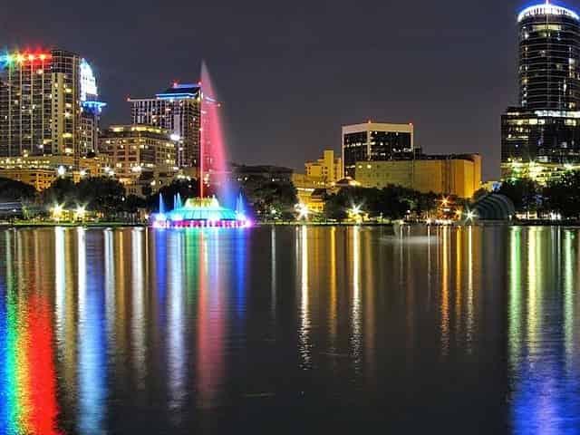 10 Fun Orlando, FL Family Activities [Not Disney or Universal]