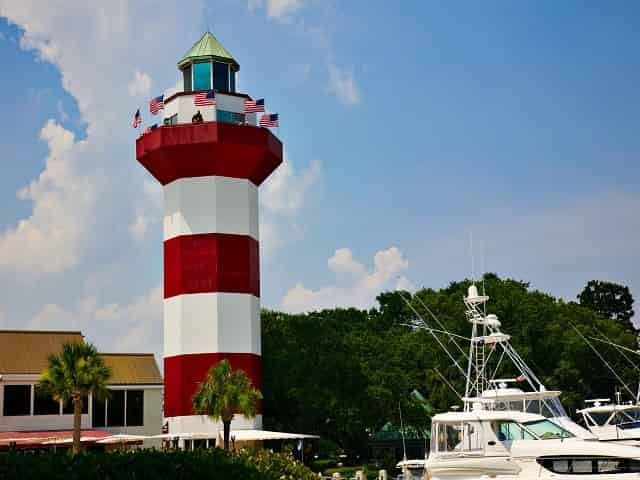 Hilton Head Island with Toddlers & Babies [Complete Guide]