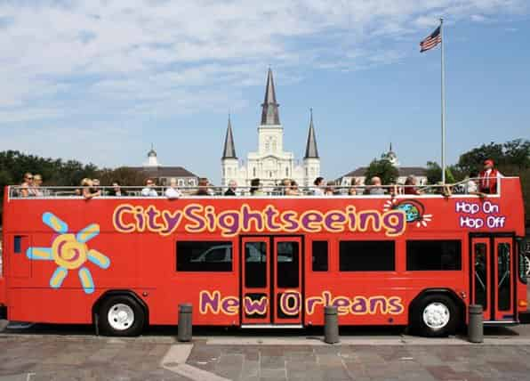 hop on hop off new orleans bus tour coupons