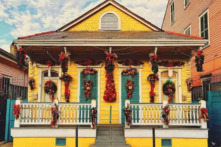 Is December a Good Time to Visit New Orleans (ANSWERED)