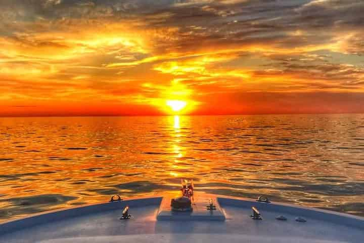 Complete Key West Boat Guide (Boaters Info, Rentals, Tours, & More)