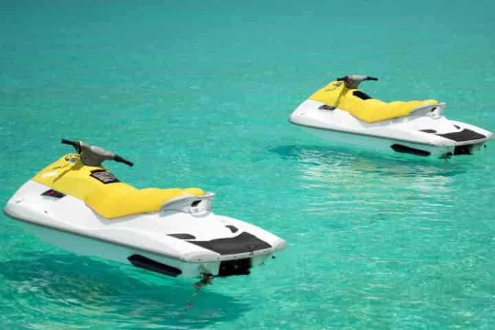 Key West Jet Ski Tour Coupons 2021 - Best Jet Ski Discounts